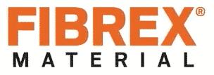 andersen-fibrex-logo