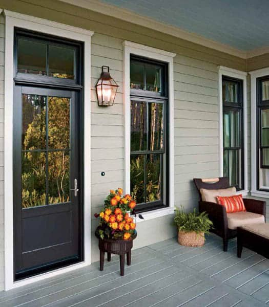 Andersen Replacement Windows The Woodlands TX​