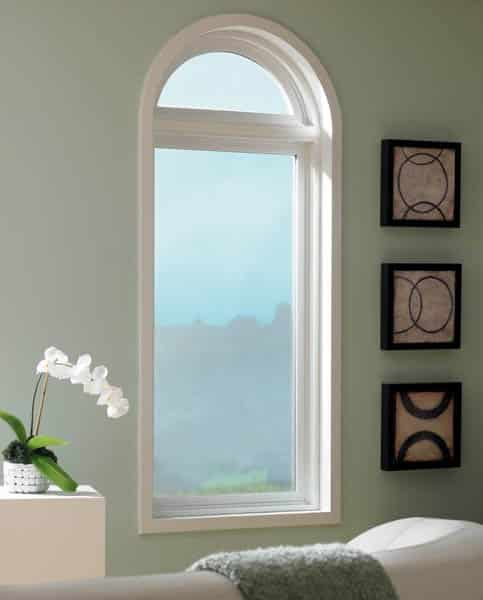 Simonton Windows ​